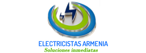 Electricistas Armenia