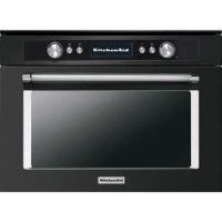 Horno Kitchenaid