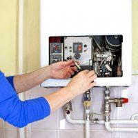 reparacion-calentadores