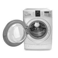 secadora-mabe